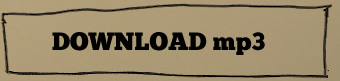 Download the mp3